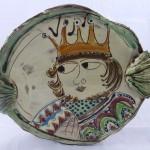 large platter king slab 1